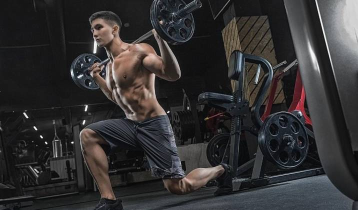 benefits of weight training when dieting