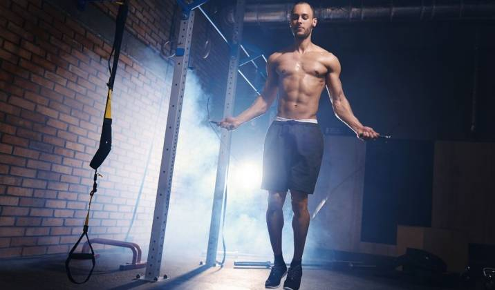 do cardio workouts burn more calories than weight workouts