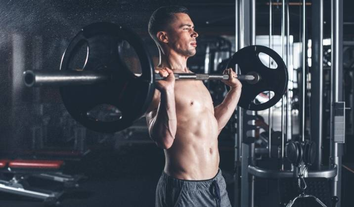 athlean-x inferno max shred program is a personalized online portal to view your program, diet plan and exercise videos