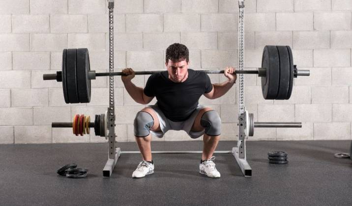 athlean-x inferno max shred program is a solid option for beginner and intermediate lifters looking to lean out