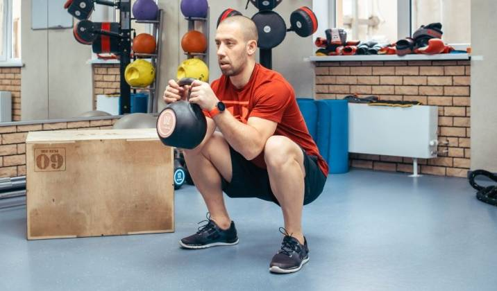 5 total body resistance and cardio hiit workouts