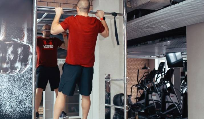 what are the benefits of full body hiit workouts