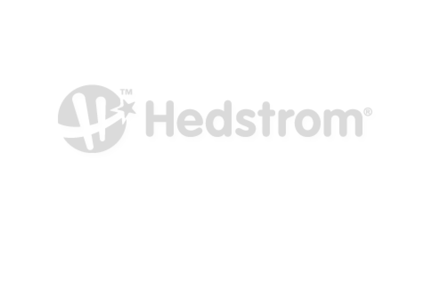 Hedstrom Landing page background_Mizzou