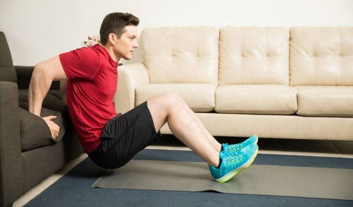 exercises you can do with plantar fasciitis