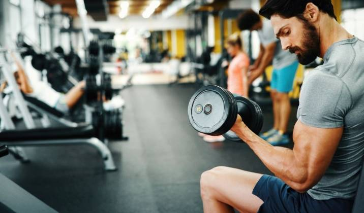 combining both exercise and diet intervention will yield more results than just focusing solely on diet