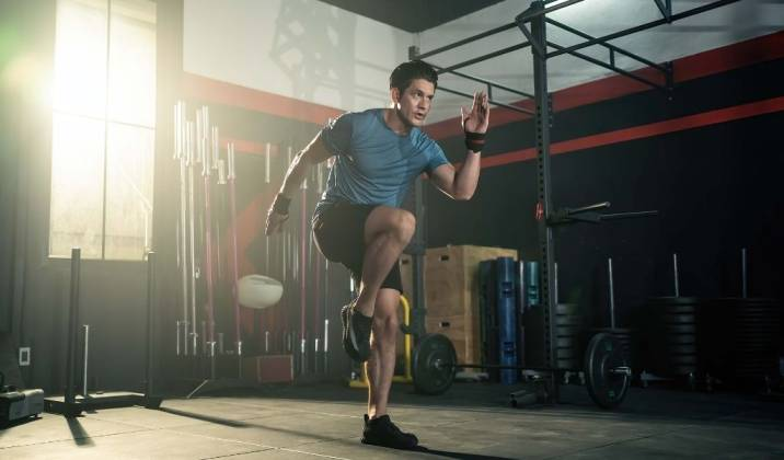 3 ways hiit can give you results