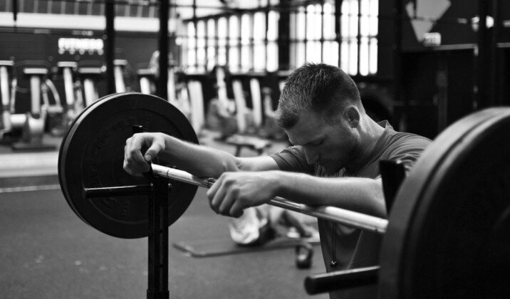 what not to expect from doing hiit